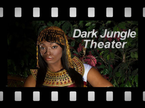 Dark Jungle Theater