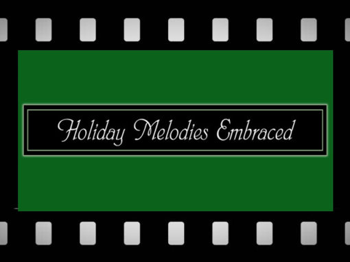 Holiday Melodies