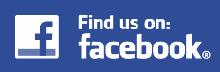 facebook-logo-217-x-72