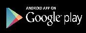google-play-logo-176-x-68