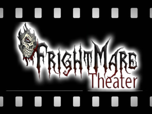 Frightmare Theater