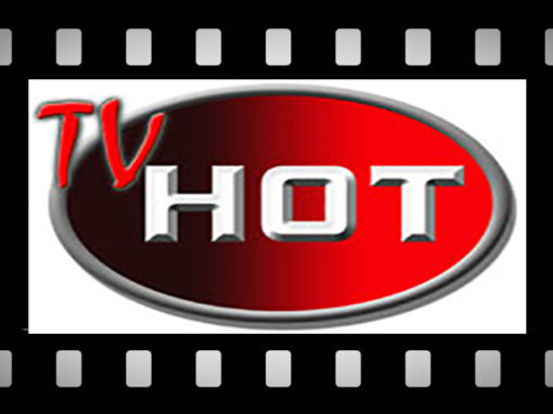 Hot Channel TV