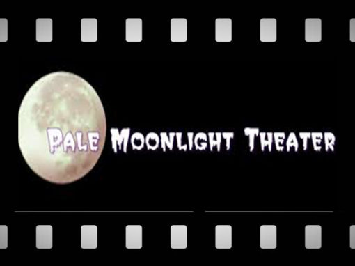 Pale Moonlight Theater