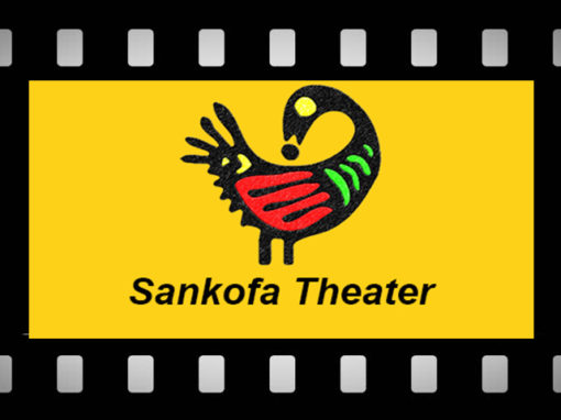 Sankofa Theater