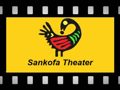 Sankofa Theater