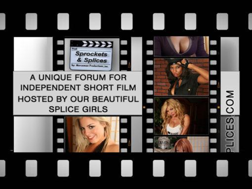 The Splice Girls
