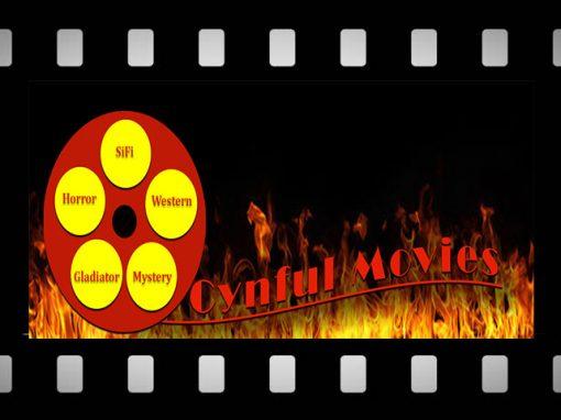 Cynful Movies